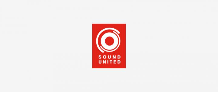PIMeCommerce en Sound United