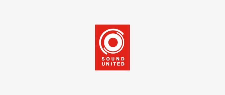 PIMeCommerce en Sound United