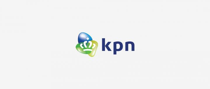 PIM voor KPN