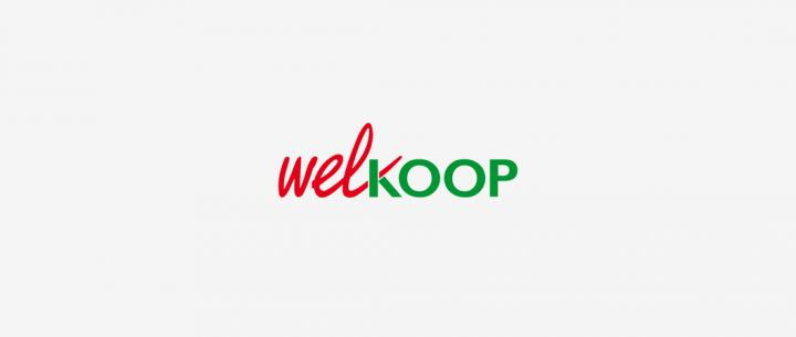 PIMeCommerce en Welkoop