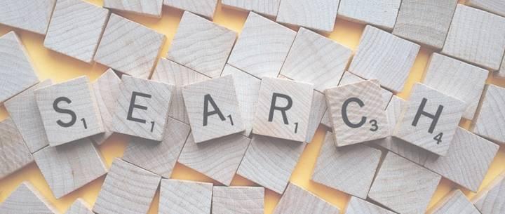 Hoe kan productinformatie bijdragen aan je online vindbaarheid?