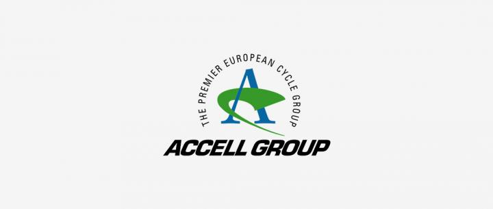 PIM  voor Accell Group