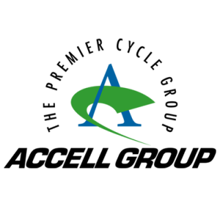 accell-group-logo.png